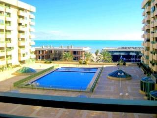 Apartamento para 5 personas en Valencia, Alboraya