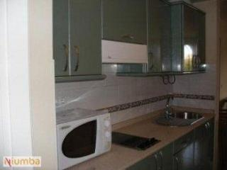 Apartamento para 4 personas en, Corralejo
