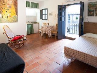 Corral Studio, Sevilla
