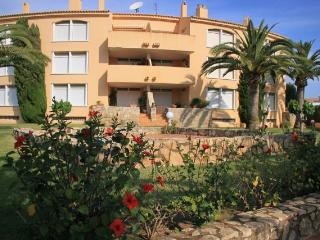 Apartamento a 100 mts. Playa Arenal, Jávea