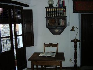 Casa Nicolasa