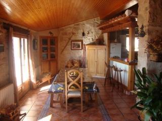 Casa de 3 dormitorios en Lledo, Lledó