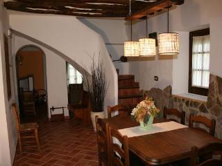 Casa Rural de 140 m2 de 4 h...
