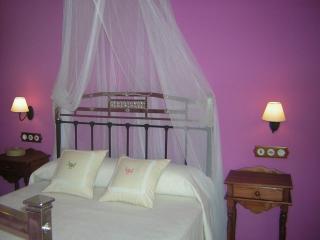 Casa Rural de 4 dormitorios en San Felices De Los