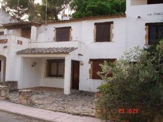 Casa en playa de Pals (Costa B