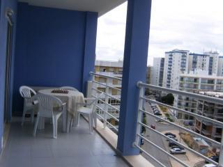 Apartamento de alquiler en Portimao