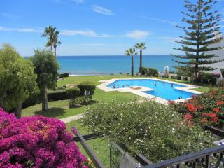 65 Calahonda Beach - Sea Views, Sitio de Calahonda