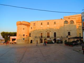 Casa Norba - Puglia Holidays