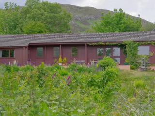 Jack's Ranch, Kilchoan