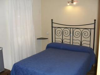 Apartamento - Habitación 03, Alagón