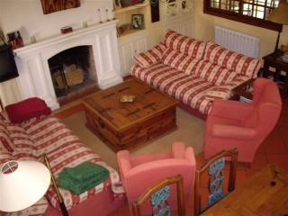 Chalet Lujos 4 Dormitorios - Urbanización Roche Residencial - Conil
