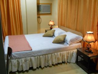 GE HOME Luxury Vacation Rental, Cebu City