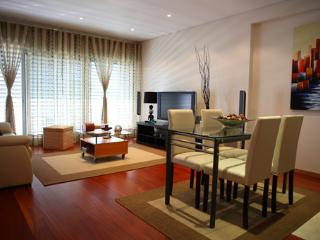 Boavista Luxury Apartment