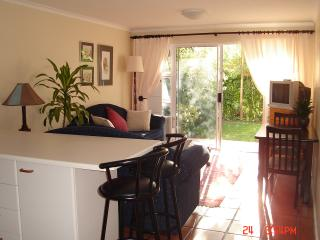COSY CORNER HOUT BAY close to beach, nearCAPE TOWN, Hout Bay