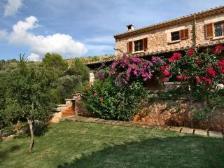 Pollensa holiday villa 130