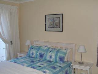 Cosy Corner Bedroom