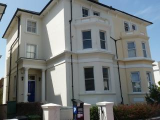 Duchess Apartment, Eastbourne