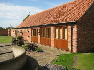 Woodlands Cottage, Newark-on-Trent