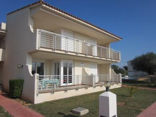 Luxury 2 bed roomed apartment, Vinaros
