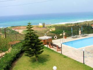 Coral Bay Villa 299