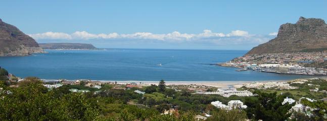 Beautiful Hout Bay