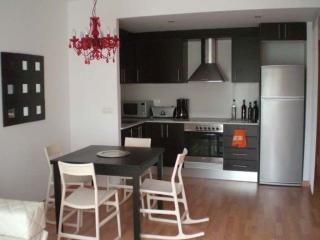 Apartamentos Pinimar, L'Estartit