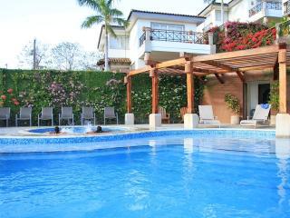 Bahia del Sol Villas & Condos