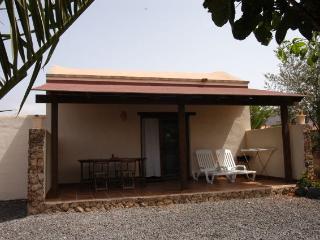 Casa Remo, El Cotillo