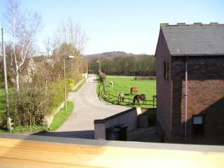 Viewpoint, Barnsley