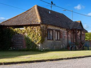 Stable Cottage, Hailsham