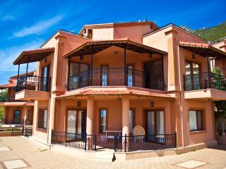 Samira Resort Villa, Kalkan