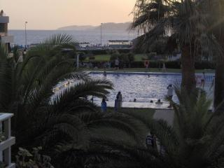 SALOBREÑA, 1ªlinea,, a 50m ..., Salobreña