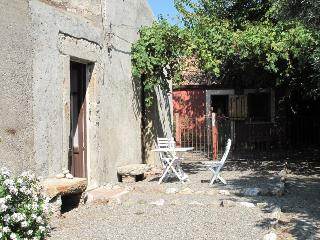 Villa Flavia Gelsomino, Milazzo
