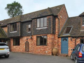 Northlands Farm Cottage, Chichester