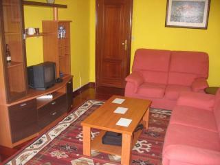 Apartamento de 105 m2 de 4 dormitorios Vila Cruces, Vila de Cruces