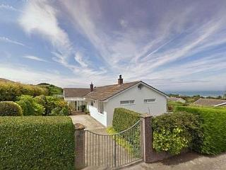 Beach location, restaurants, coast path - 75055, Newport -Trefdraeth