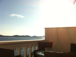 Corrina4 nr.beach nr.Dubrovnik