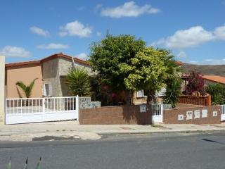 Casa Velante 26