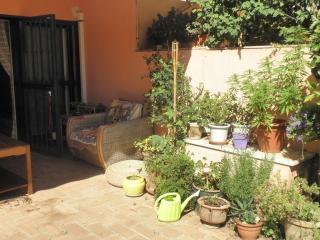 Apartamento perfecto para parejas en Sotogrande