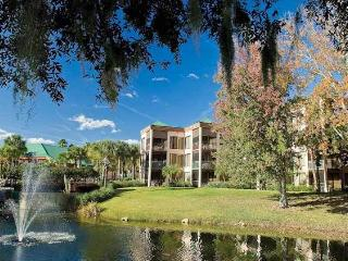 Marriott Royal Palms Resort FL, Orlando