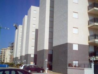 317- Montecarlo I 1ºc, La Antilla