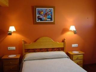 Apartamento en Cornudella de M, Cornudella de Montsant