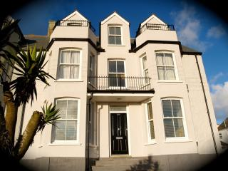 Fairview 28a, Perranporth