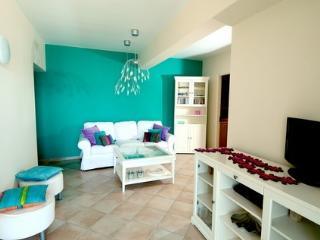 Ammoudi Wohnung, Agios Nikolaos