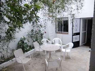 Casa Rural /Zahara de la Sierra-Casa Grande