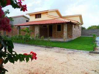 Cynthia-s House Paracuru City