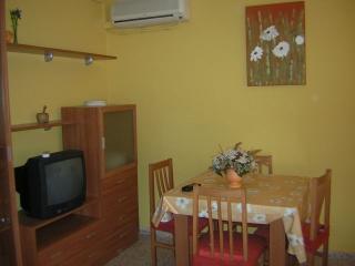 Apartamento de 2 habitaciones, Oropesa Del Mar