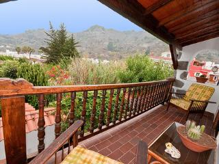 Casa rural en Teror GC0083
