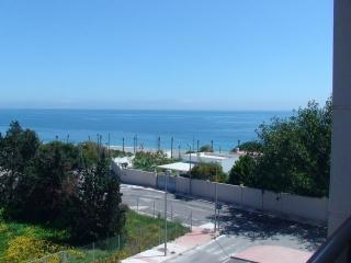AGUADULCE Apartamentos a 150m  playa, Aguadulce