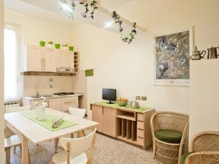 Elegant, central, huge, subway-villa borghese-7 pp, Roma